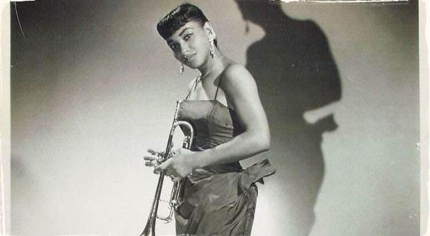 ,,Women in jazz'' spomína: Výnimočná trubkárka a speváčka Clora Bryant
