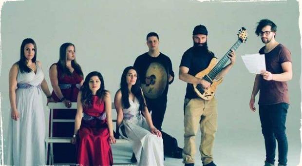 Jazzáky oslavujú 45 rokov: Festival otvorí špeciálny koncert na výnimočnom mieste