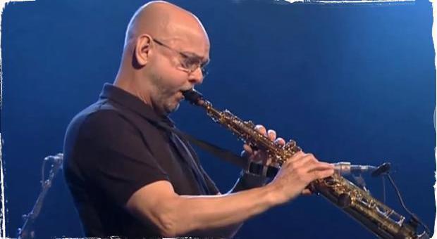 Nedožitá sedemdesiatka saxofonistu Karola Laga: Spomienka sa uskutoční na verejnej rozhlasovej nahrávke v bratislavskom rozhlase