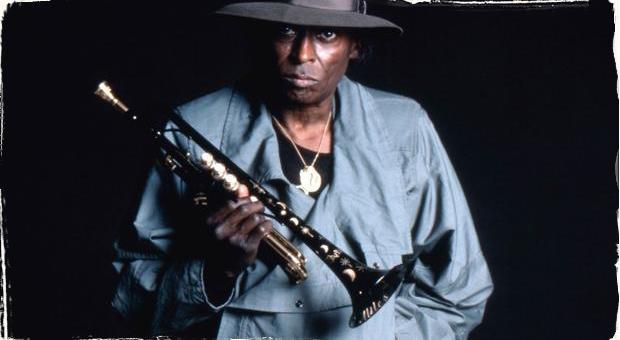 Na aukcii sa objaví legendárna trúbka Milesa Davisa: Jej cenu odhadujú až na 100 tisíc dolárov