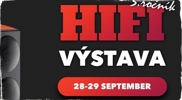 V Trnave sa zídu milovníci špičkového zvuku: HIFI výstava prinesie posluchové testy i prednášky, na svoje si prídu aj jazzmani