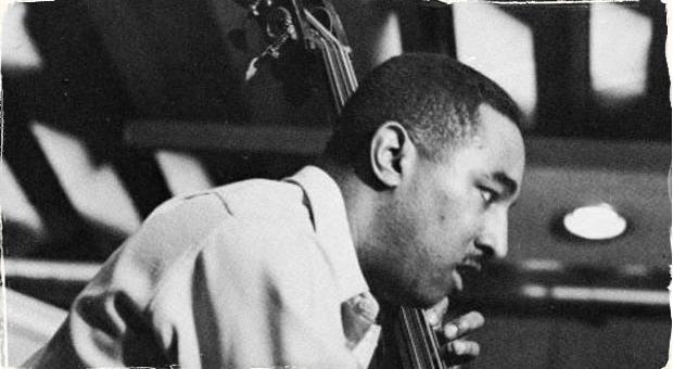 Jazzman týždňa: Ray Brown