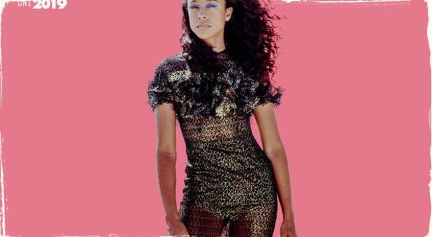 Na bratislavských džezákoch vystúpi Corinne Bailey Rae: Dvojnásobná držiteľka Grammy v Inchebe už budúci týždeň
