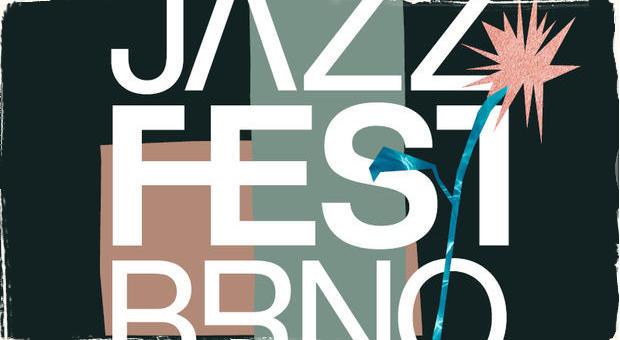 JazzFestBrno zverejnil hlavné hviezdy pre rok 2020: Pat Metheny s komorným triom, Lizz Wright s filharmóniou, či Avishai Cohen po rokoch opäť v legendárnej zostave