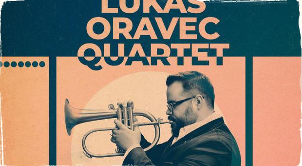 Lukáš Oravec v medzinárodnej spolupráci: Svoju hudbu predstaví v Taliansku s miestnymi jazzmanmi