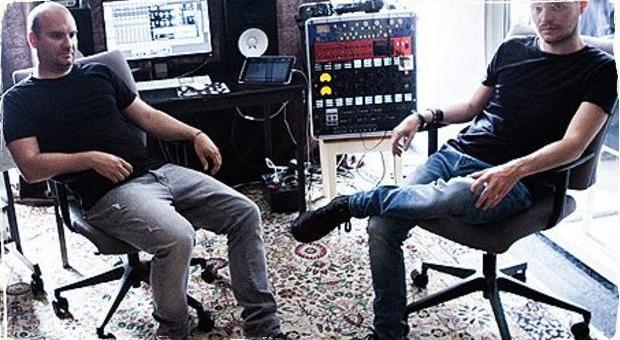 Vydavateľstvo Real Music House pokračuje v projekte workshopov RMH Academy