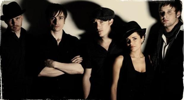 Parov Stelar vydali singel, o pár dní je tu aj album