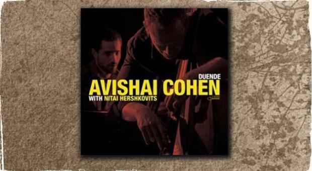 Onedlho po brnenskom koncerte vyjde Cohenovi nové CD