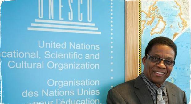 UNESCO - International Jazz Day - 30. apríl