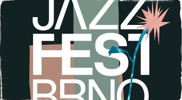 Erik Truffaz, Jason Moran, Delvon Lamarr i česká premiéra Nubye Garcie. JazzFestBrno oznámil kompletný program