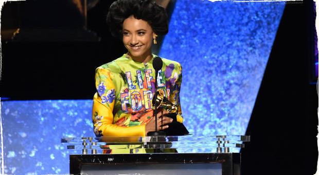 Ceny GRAMMY Awards 2020 boli rozdané. Výhercami sa stali aj Esperanza Spalding, Brad Mehldau, Randy Brecker, Chick Corea či Jacob Collier