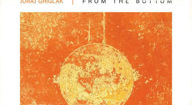 CD From The Bottom: Ďalšia vydarená produkcia našej basovej legendy