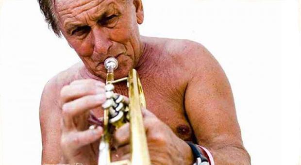 Fúzie – festival nielen o jazze