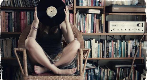 Vedci vytvorili najúčinnejšiu relaxačnú skladbu v histórii
