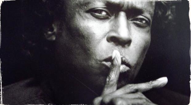 Nový životopis Milesa Davisa už čoskoro v predaji