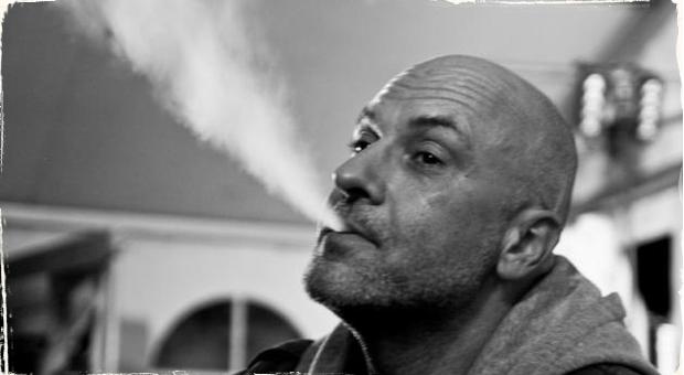 MJF 2012: Videorozhovor s Henry Tóthom