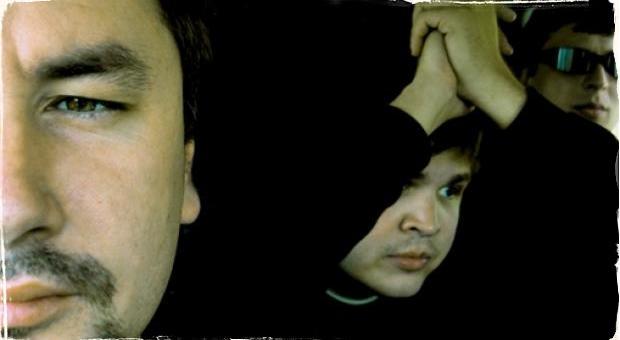 """BKK Trio otvorilo""""Tajný východ"""""""