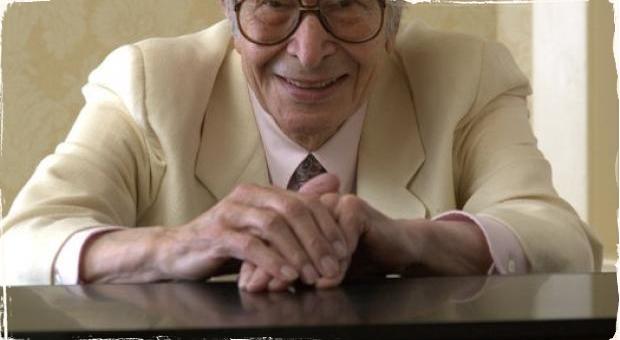 Dave Brubeck, jazzová ikona, zomrel