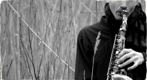 BJD 2011: Viktor Toth Ensemble (HU)