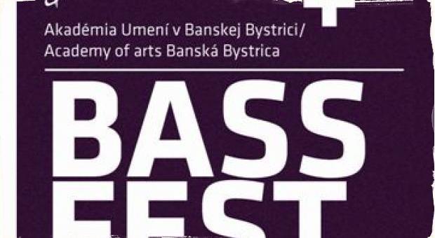 Bass Fest 2013 s lekciami jazzu začína už v pondelok v Banskej Bystrici