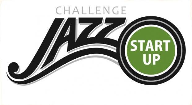 Hudobná súťaž Jazz START UP pomôže mladým talentom pri štarte
