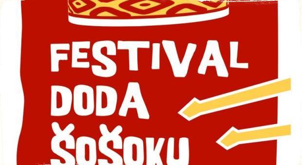 Headlinermi V. ročníka Festivalu Doda Šošoku budú Američania Chris Dave a Sachal Vasandani
