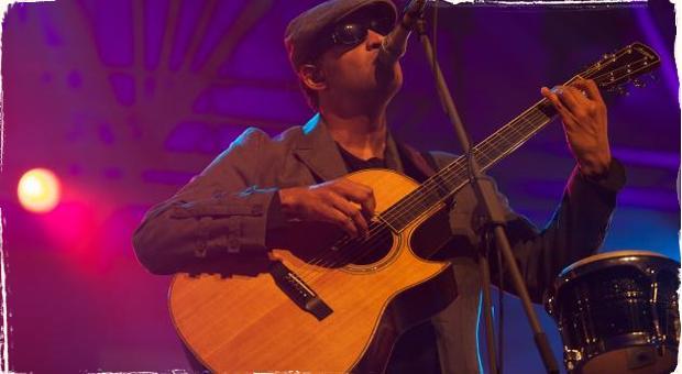 BJD 2011: report z 'A' pódia -  21. októbra 2011