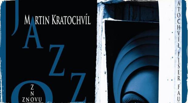 Martin Kratochvíl & Jazz Q s novým albumom