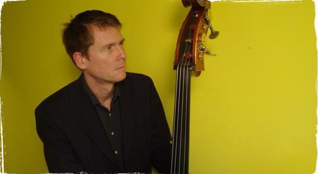 Jazzová dvanástka s Jurajom Kalászom