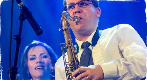 Aj druhý ročník multižánrového Tatra Musicfest ponúkne jazz