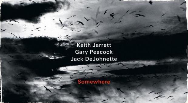 Nový album Keitha Jarretta a jeho tria je vonku