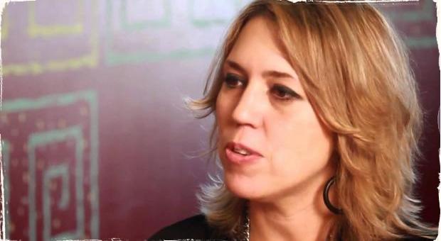Gabriela Montero: Emócie publika sú pre mňa najväčším ocenením