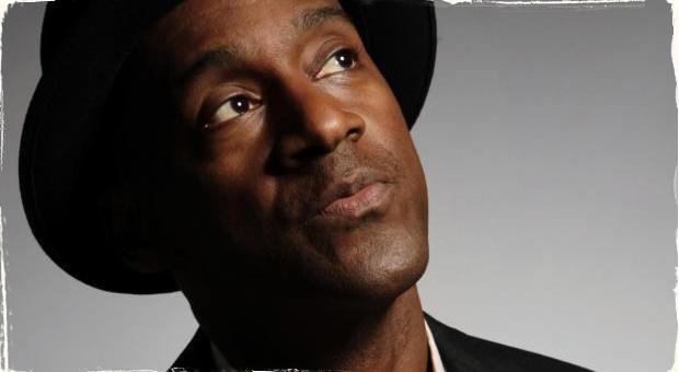 Jazzman týždňa: Marcus Miller