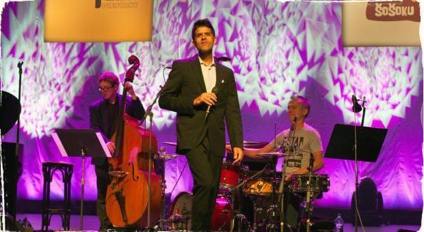 Hlavný koncert Festivalu Doda Šošoku ponúkol opäť kvalitnú modernu