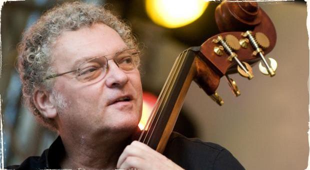 Miroslav Vitouš hosťom Festivalu peknej hudby