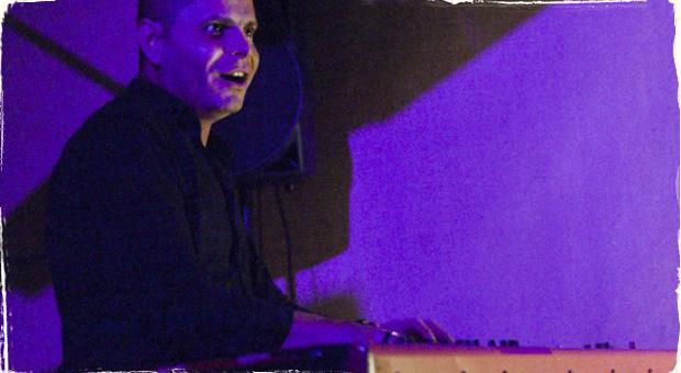 Mini Jazznica 2013 – Three Pianos
