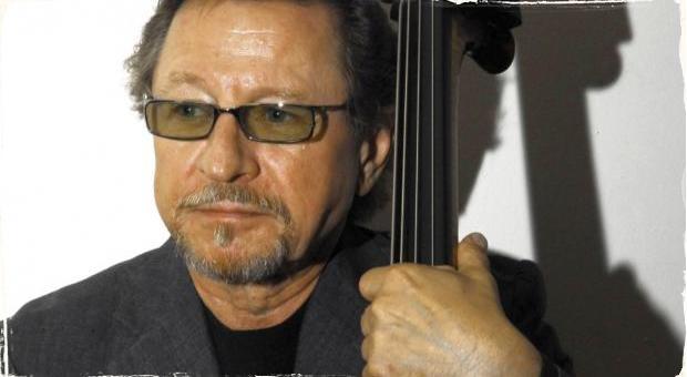 Jazzman týždňa: George Mraz