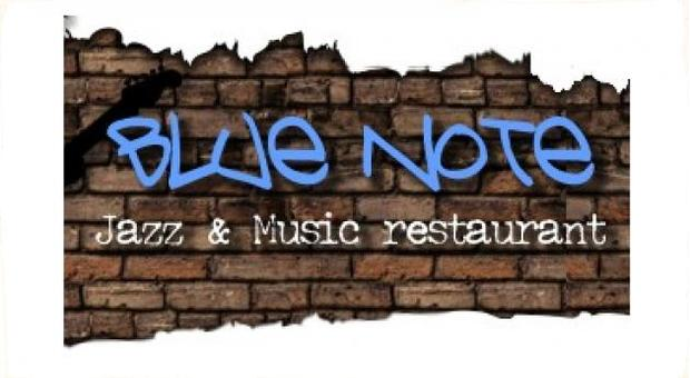 Súťaž o dva lístky na Jesenný Open Jazz Fest