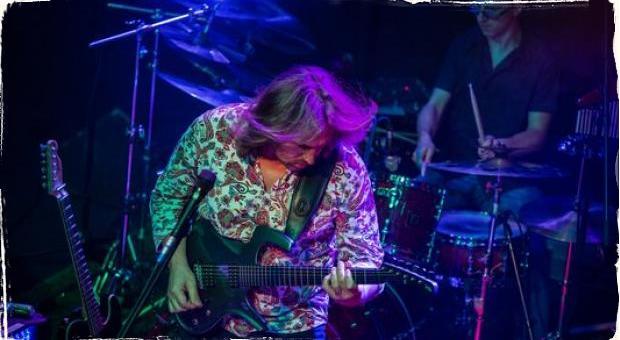 Andrej Šeban pridáva svojim fanúšikom extra koncert v Bratislave
