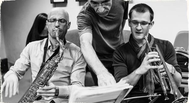 Na Večerných jazzových ateliéroch budú učiť aj jazzmeni z USA