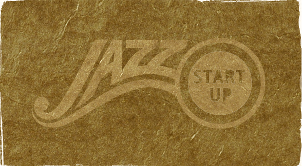 Víťazom súťaže Jazz START UP je big band Swingless Jazz Ensemble!