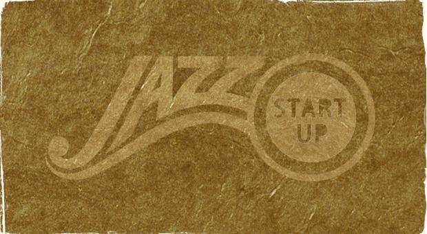 Víťazom súťaže Jazz START UP je big band Swingless Jazz Ensemble!