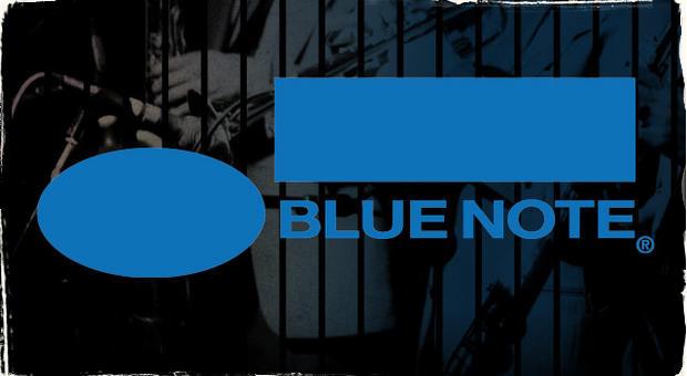 Vydavateľstvo Blue Note Records má 75 rokov – výročie oslávi skvelými doskami