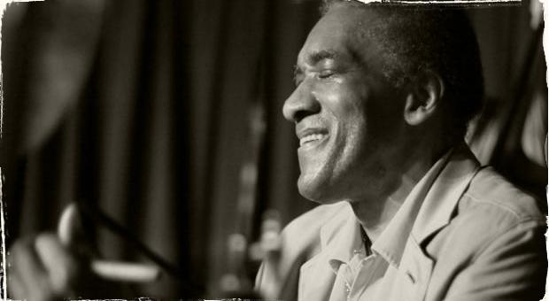 Jazzman týždňa: Al Foster