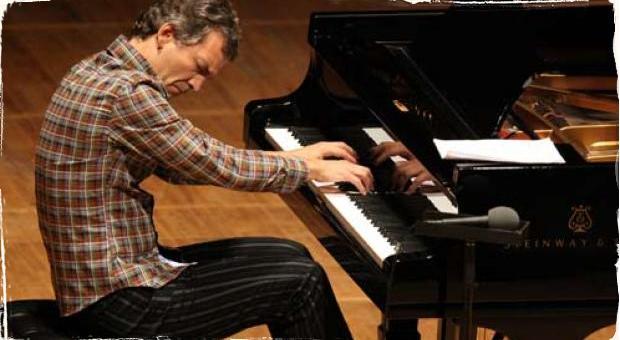 Na JazzFestBrno zavítajú overené hviezdy aj nové talenty