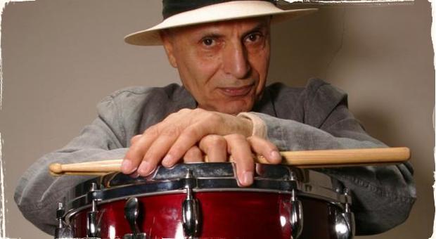 Zomrel bubeník Paul Motian