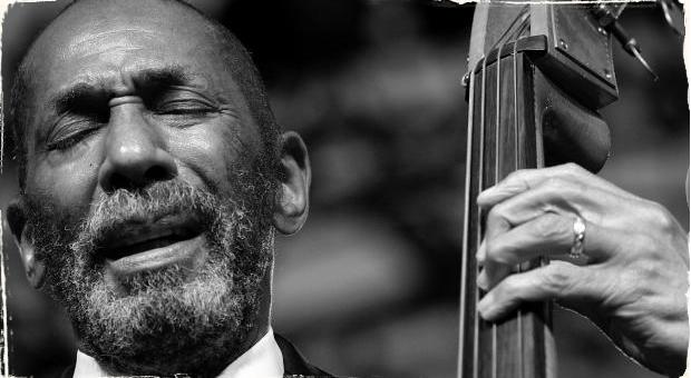 Jazzman týždňa: Ron Carter