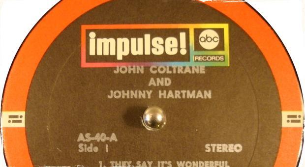 Legendárne vydavateľstvo Impulse! Records znovu ožíva
