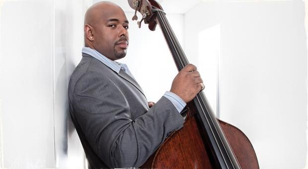 Jazzman týždňa: Christian McBride