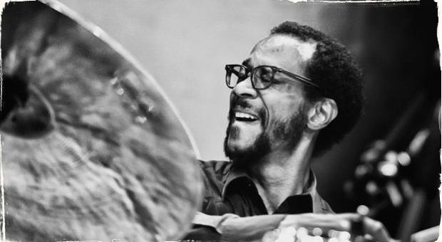 Jazzman týždňa: Brian Blade